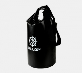 Ballop Dry Bag 20L Black
