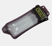 DiCAPac WP-C15 Waterproof Case for Small Bar Phone