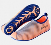 Ballop Aqua Fit Shoes (Dia Orange)